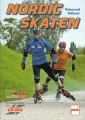 Nordic Skaten - Lauf Dich fit mit Skikes