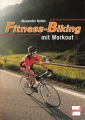 Fitness-Biking mit Workout