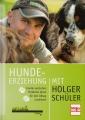 Hunde-Erziehung mit Holger Schüler