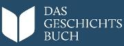 www.Das-Geschichtsbuch.de